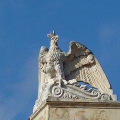 Отель Sicilian Eagles Италия, Палермо - отзывы, цены и фото номеров - забронировать отель Sicilian Eagles онлайн фото 4
