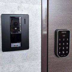 Reality Hakata 2 Hotel 3* Стандартный номер фото 25