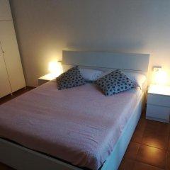 Отель Happy Rome комната для гостей фото 2
