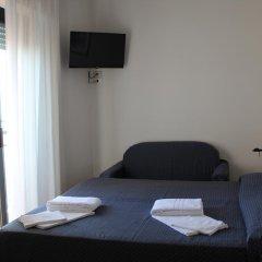 Отель Grand Meeting Италия, Римини - отзывы, цены и фото номеров - забронировать отель Grand Meeting онлайн удобства в номере