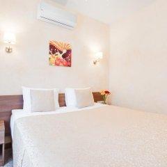 Гостиница Rotas on Krasnoarmeyskaya 3* Стандартный номер с разными типами кроватей фото 14