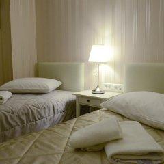 Phidias Hotel 3* Номер категории Эконом фото 10