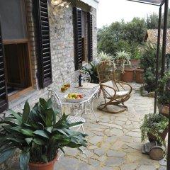 Отель Fabio Apartments San Gimignano Италия, Сан-Джиминьяно - отзывы, цены и фото номеров - забронировать отель Fabio Apartments San Gimignano онлайн фото 6