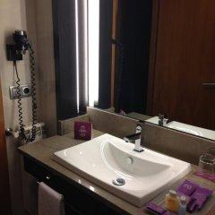 Hotel Macia Real de la Alhambra 4* Стандартный номер с 2 отдельными кроватями фото 4