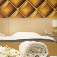 Гостевой Дом ART 11 Люкс с различными типами кроватей фото 22