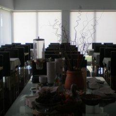 Отель Columbano Португалия, Пезу-да-Регуа - отзывы, цены и фото номеров - забронировать отель Columbano онлайн помещение для мероприятий
