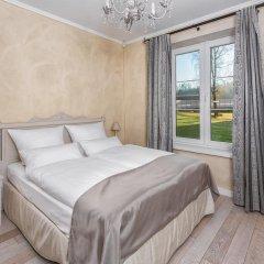 Парк-Отель Филипп Новосёлово комната для гостей фото 5