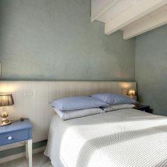 Отель LM Suite Spagna 3* Стандартный номер с различными типами кроватей фото 13