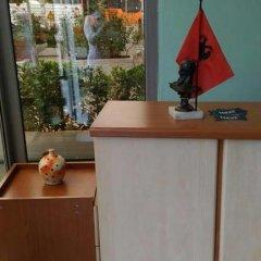 Отель Kombinat Албания, Тирана - отзывы, цены и фото номеров - забронировать отель Kombinat онлайн в номере