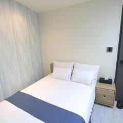Отель Must Stay комната для гостей фото 5