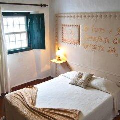 Отель Casa Do Relogio детские мероприятия