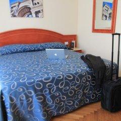Hotel Palladio Улучшенный номер с разными типами кроватей фото 4