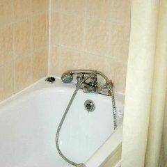 Отель Preston Park Hotel Великобритания, Брайтон - отзывы, цены и фото номеров - забронировать отель Preston Park Hotel онлайн ванная