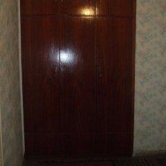 Отель Daneto Apartament Болгария, Тырговиште - отзывы, цены и фото номеров - забронировать отель Daneto Apartament онлайн сауна