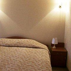 Гостиница Unison комната для гостей