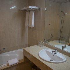 Отель Regua Douro 4* Стандартный номер фото 3