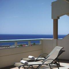 Отель Rodos Princess Beach 4* Представительский люкс фото 6