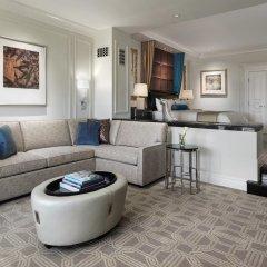 The Palazzo Resort Hotel Casino 5* Люкс Luxury с различными типами кроватей фото 7