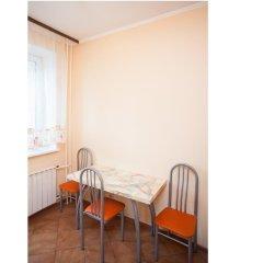Апартаменты Moskva4you Серпуховская2 балкон