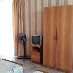 Гостиница Guest house Otdyh u Marii в Анапе