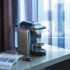 Отель C-Hotels Atlantic 4* Полулюкс фото 12