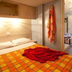 Отель Camping Le Pianacce Кастаньето-Кардуччи комната для гостей фото 3