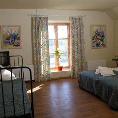 Karlamuiza Country Hotel Семейный люкс с двуспальной кроватью фото 9