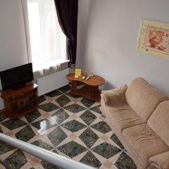Гостиница Одесса Executive Suites комната для гостей фото 3