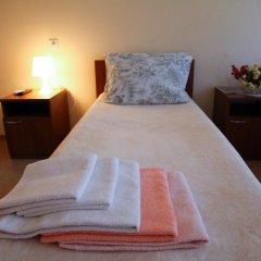 Hotel Kolibri 3* Стандартный номер разные типы кроватей фото 43
