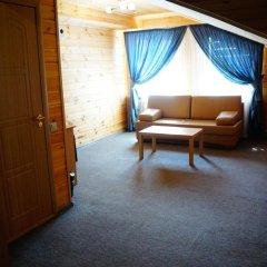 Гостиница Бал 3* Стандартный номер с различными типами кроватей фото 3