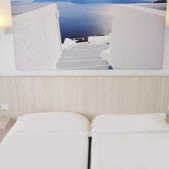 Отель Apartamentos Panoramic Студия с различными типами кроватей фото 9