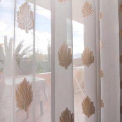 Отель Dine Албания, Ксамил - отзывы, цены и фото номеров - забронировать отель Dine онлайн комната для гостей фото 2