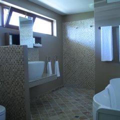 Hotel Mellow 3* Номер Комфорт с различными типами кроватей фото 6