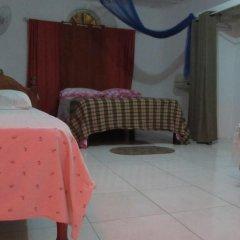 Отель Tina's Guest House спа фото 2
