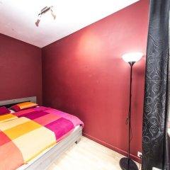 Апартаменты RentByNight - Apartments 3* Апартаменты с различными типами кроватей фото 7