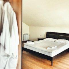 Отель Holiday Home Teghenis 5* Коттедж разные типы кроватей фото 21