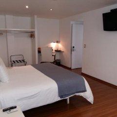 Отель Clarum 101 4* Полулюкс с различными типами кроватей фото 7