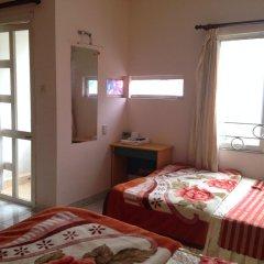 Hai Duyen Hotel Стандартный номер фото 4