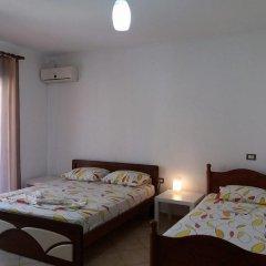 Отель Saranda Rooms Албания, Саранда - отзывы, цены и фото номеров - забронировать отель Saranda Rooms онлайн детские мероприятия
