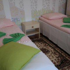 Отель Holiday Home Stranda Center детские мероприятия