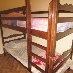 Хостел Republic Square Кровать в общем номере фото 4