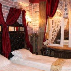 Гостиница Дизайн-отель Шампань в Ставрополе 2 отзыва об отеле, цены и фото номеров - забронировать гостиницу Дизайн-отель Шампань онлайн Ставрополь комната для гостей фото 2
