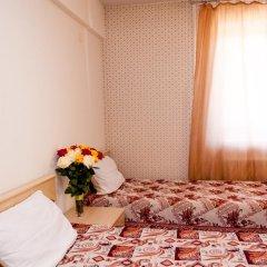Иркутск хостел на Байкальской комната для гостей фото 2