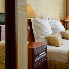 Гостиница Эдэран комната для гостей фото 4