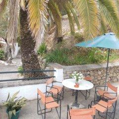 Отель Molino El Vinculo Вилла разные типы кроватей фото 22