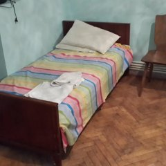 City Center Hostel комната для гостей