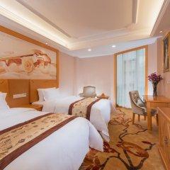 Отель Vienna Dongmen Old Street Шэньчжэнь комната для гостей фото 3