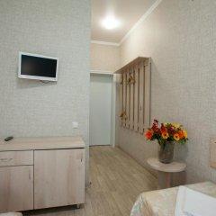Гостиница Солнечная в номере