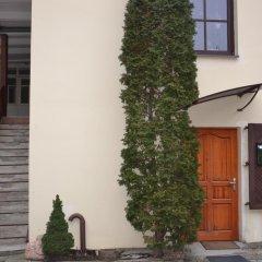 Отель Danarent Tilto Апартаменты с различными типами кроватей фото 7