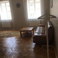 Отель Ploscha Rynok 29 Львов детские мероприятия